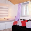 Online appartement  Buzzy I
