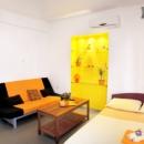 Online Apartment Buzzy II