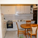 Online Apartments Lile
