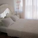 Holiday Rooms Lana
