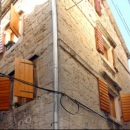 Split Center Apartments Salvezani
