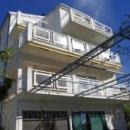 Family Apartments Bandalo