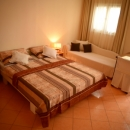 Online Apartments Sandra I