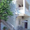Apartamentos de Verano Kaštelan