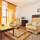 Familj lägenhet Marić