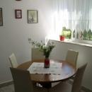 Split Apartment Mirjana