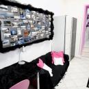 Studio Apartment Torca