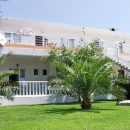 Vacation Apartments Antonia