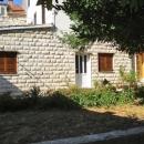 Split Accommodation Srdelić