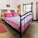 Apartamentos Familiares Dalmatian