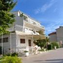 Apartments & Rooms Banovac