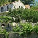 Stone House Raljević