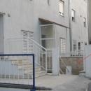 Split Accommodation Zdenka