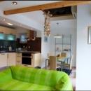 Luxus Familien Appartement Noris