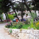 Vacation Apartments Darija