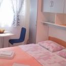Studio Apartment Nani
