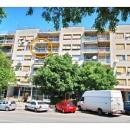 Apartment Vela 2