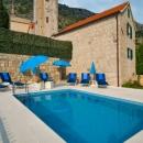Stone House Gorica