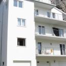 Apartamentos de Verano Kovačić