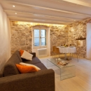 Exclusive Center Apartment San Giovanni