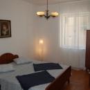 Apartment Bačvice