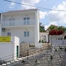 Apartments Franić