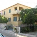 Apartmani Ninčević