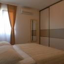Luxury Apartment Ondina