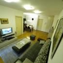 Apartment Split Center