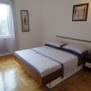 Apartment Bačvice Split