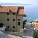 Apartments Villa  Jure