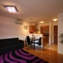 Luxury Apartment  Maja