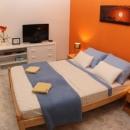Apartment Lana Spalato