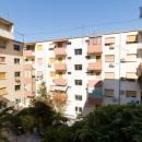 Center Apartment Mijan