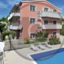 Luxury Villa Ajduk