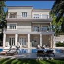 Luxury Villa Natalia