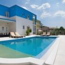 Luxury Villa Mermaid