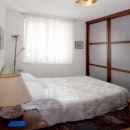 Split Apartment Zenta