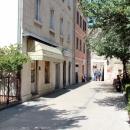 Center Apartment Mimica