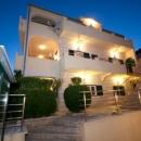 Luxury Villa Hacienda Grof