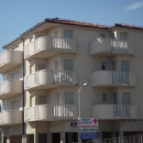 Beachside Apartments Lucia