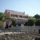 Beachside Accommodation Dalmacija